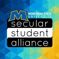 Secular Student Alliance at Morehead State University