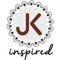 JK Inspired - Jillian R. Kreinbring