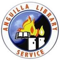 Anguilla Library Service