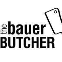 The Bauer Butcher