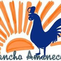 Rancho Amanecer