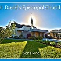 Saint David's Episcopal Church