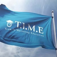 TIME Private Institute