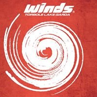 Wind's Bar Torbole