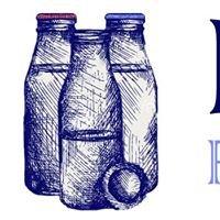 Luckett's Dairy