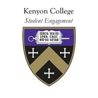 Kenyon College Office of Student Engagement