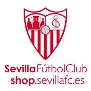 Tienda Oficial Sevilla Fútbol Club