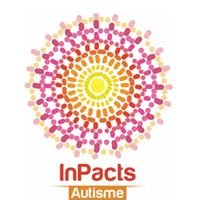Inpacts 31