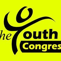 The Youth Congress