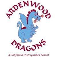 Ardenwood Elementary School
