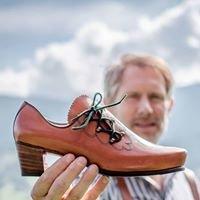 Schuh & Trachten Auer