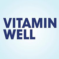 Vitamin Well Bulgaria