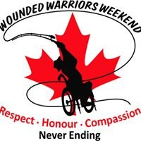 Wounded Warriors Weekend Foundation