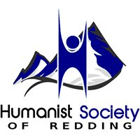 Humanist Society of Redding (California)