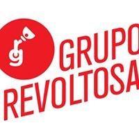 Grupo Revoltosa