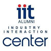 IIT Alumni Center Chennai