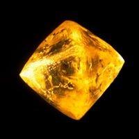 Almog Diamond Co.