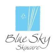Blue Sky Skincare