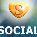 Social Media Helden