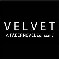 Velvet Group Limited