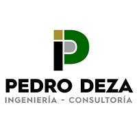 Ingeniería Pedro Deza