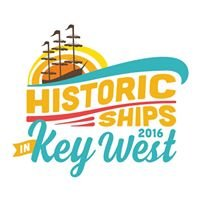 Historic Ships in Key West