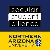 Secular Student Alliance of NAU
