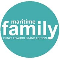 Maritime Family-Island Edition