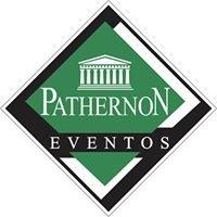 Pathernon Eventos