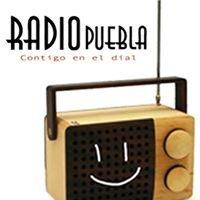 Radio Puebla - 107.2 FM