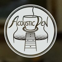 The Acoustic Den Cafe