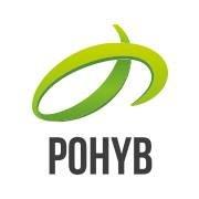 POHYB.sk