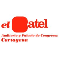 Auditorio El Batel