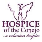 Hospice of the Conejo
