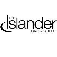 The Islander Bar & Grille