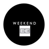 Van Weert Weekend Mannenmode