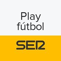 Play Fútbol Cadena SER