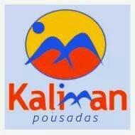 Pousadas Kaliman