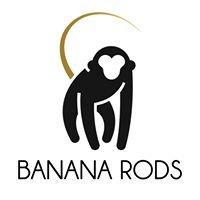 Banana Rods