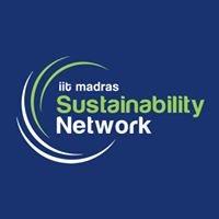Sustainability Network IIT Madras