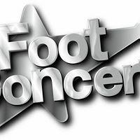 Foot-Concert
