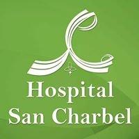 Hospital San Charbel