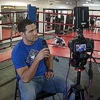Grants MMA Gym - Toronto