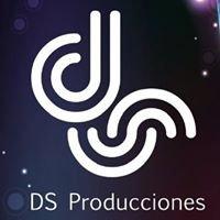 DS Producciones