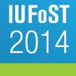 IUFoST 2014