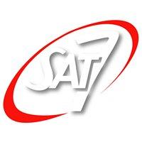 SAT-7 UK