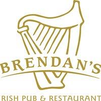 Brendan's Ventura