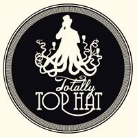 Totallytophat - Boutique events