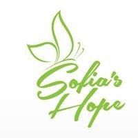 Sofia's Hope, Inc.