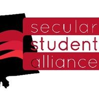 Secular Student Alliance at Jacksonville State University